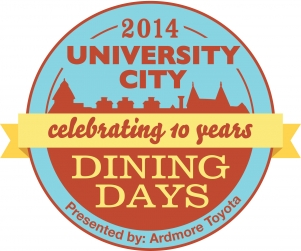 DiningDays_logo_14_10th